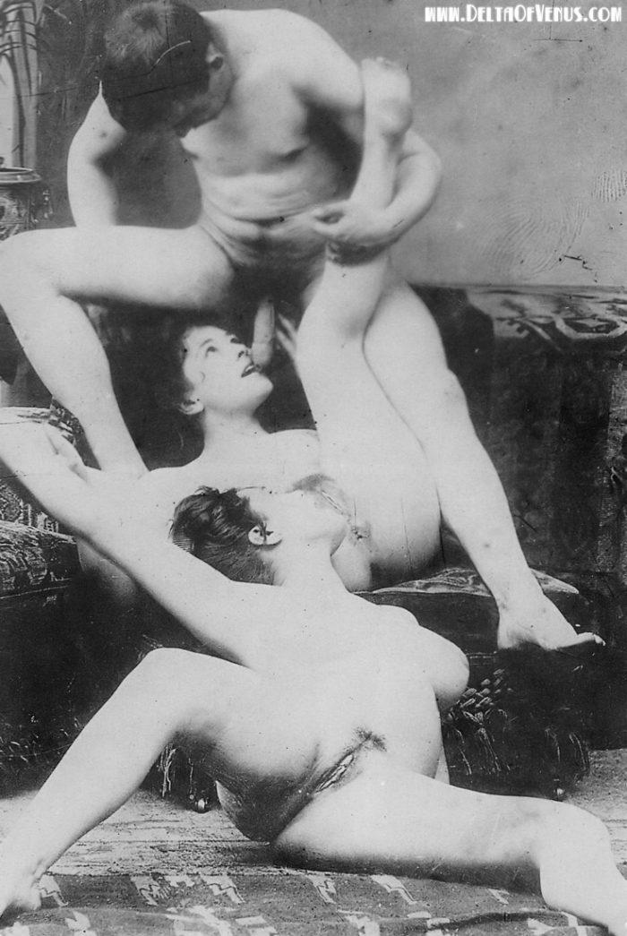 Girls york free porn