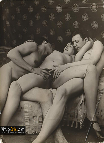 Nsfw Your Great-Great-Grandparents Smut  Cvlt Nation-6005