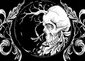 Guardian of the Night… Sorrow Grips