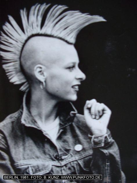 m_punk_photo_beatrice-kunz_1981_12877