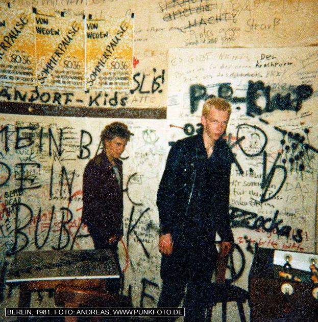 m_punk_photo_berlin,hanover,muenster-79-83_1981_13898