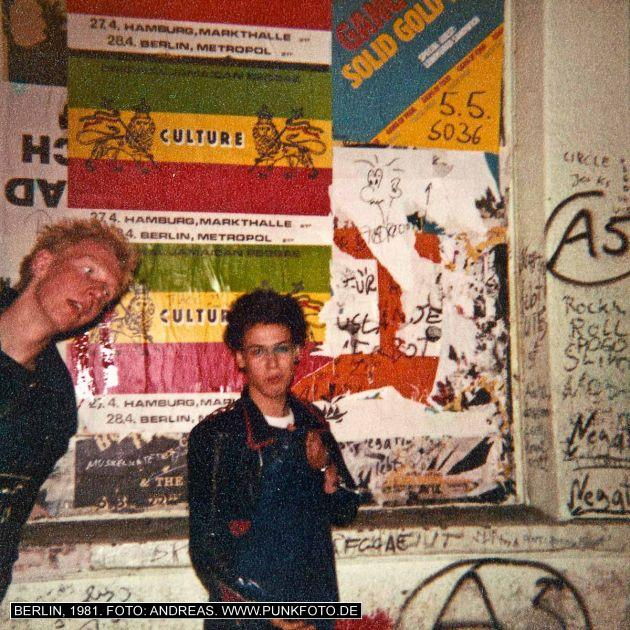 m_punk_photo_berlin,hanover,muenster-79-83_1981_13899