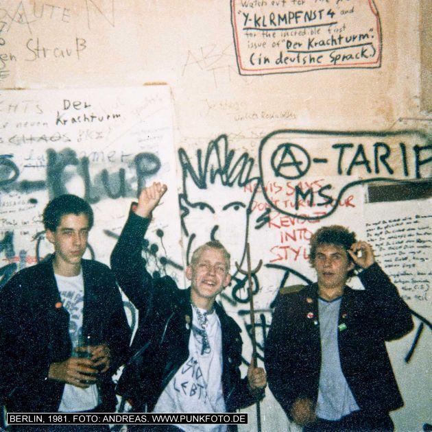 m_punk_photo_berlin,hanover,muenster-79-83_1981_13901