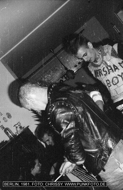 m_punk_photo_chris-berlin_1981_17760