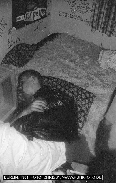 m_punk_photo_chris-berlin_1981_17765