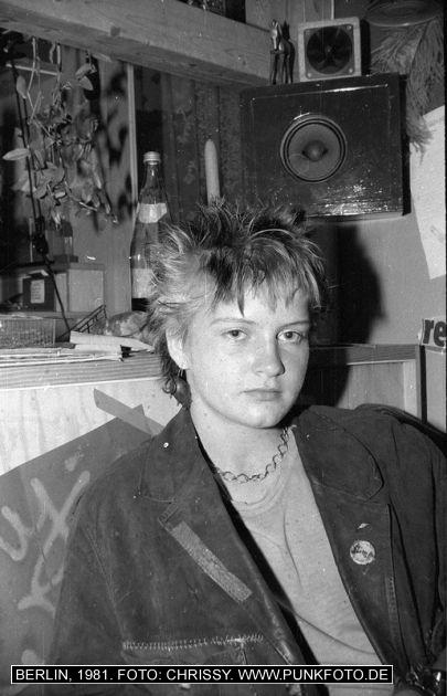 m_punk_photo_chris-berlin_1981_17798