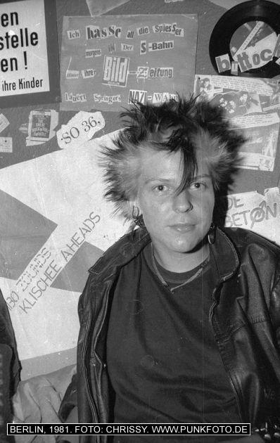 m_punk_photo_chris-berlin_1981_17799