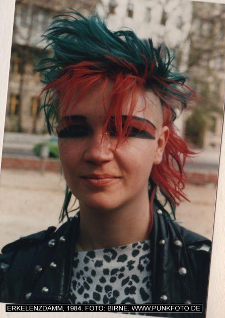 m_punk_photo_no-page-2110_1984_13946