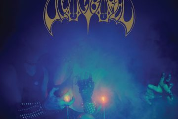 occult_burial_-_cover