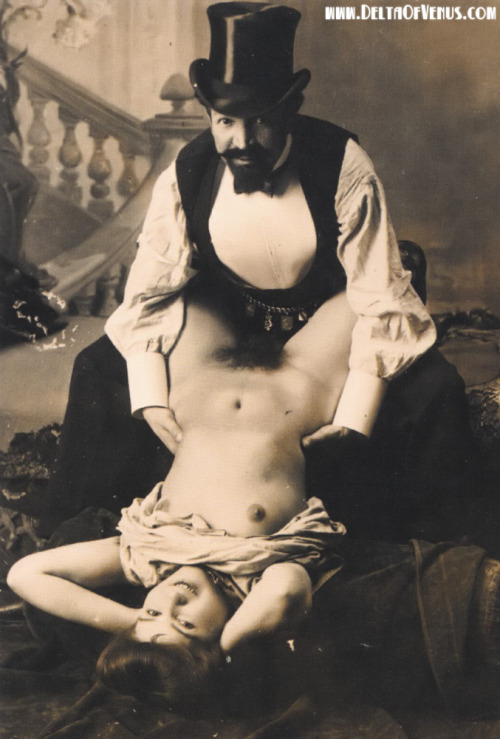 Hots Vintage Nude Film Pictures