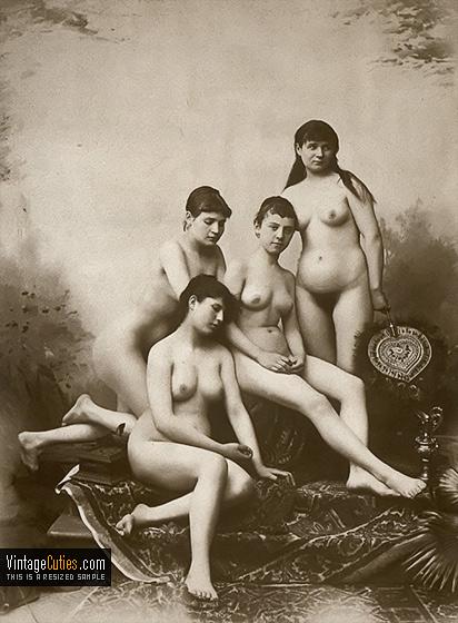 foto-proshlogo-grubaya-erotika
