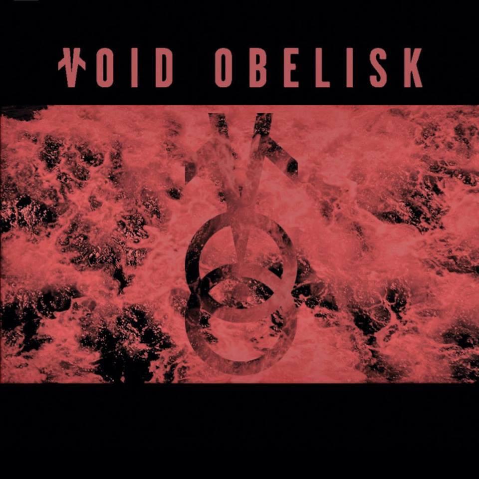 Void Obelisk
