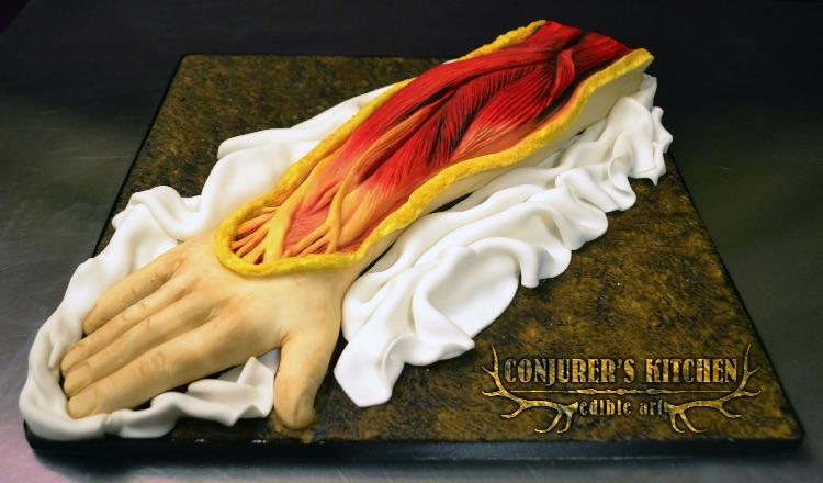 Conjurers_kitchen_1