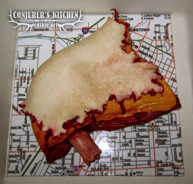 Conjurers_kitchen_19