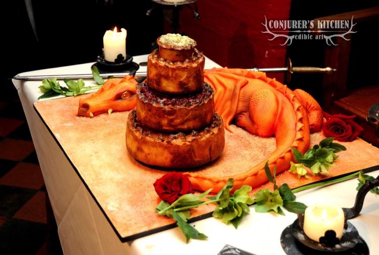 Conjurers_kitchen_39
