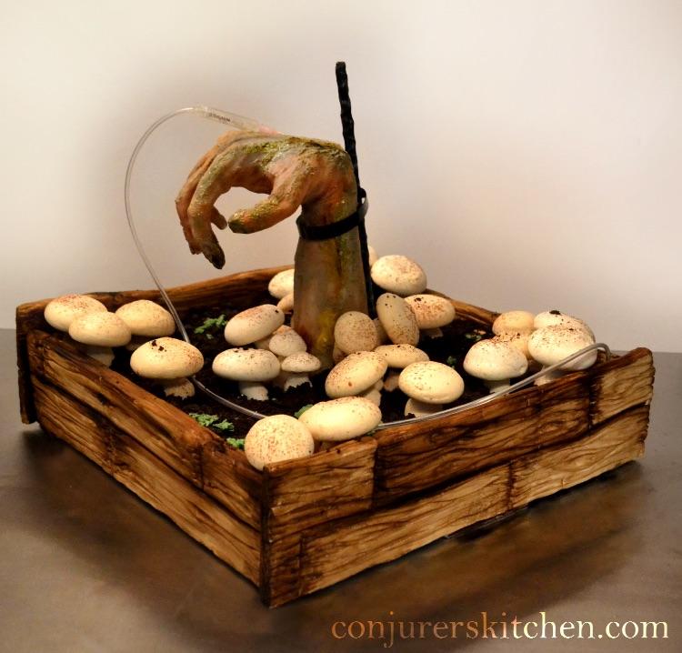 Conjurers_kitchen_8