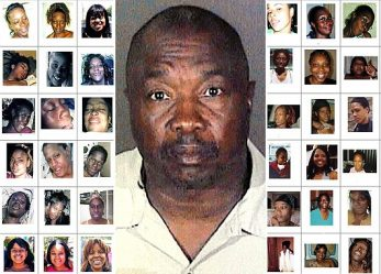Did Systemic Racism Allow The Grim Sleeper Serial Killer To Go Free?