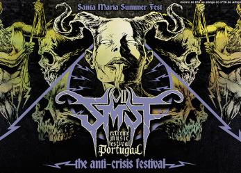 The Santa Maria Summer Fest Announcement & Video Essay