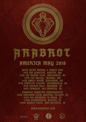 arabrot-300x424