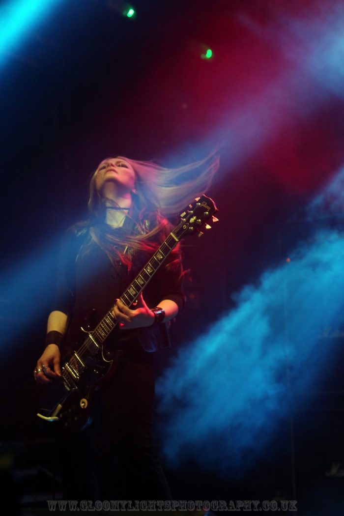 electric wizard (3)