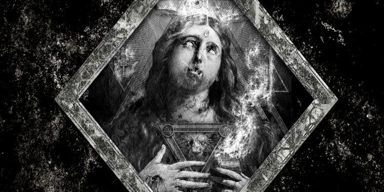 infernal_curse_-_album_cover-1