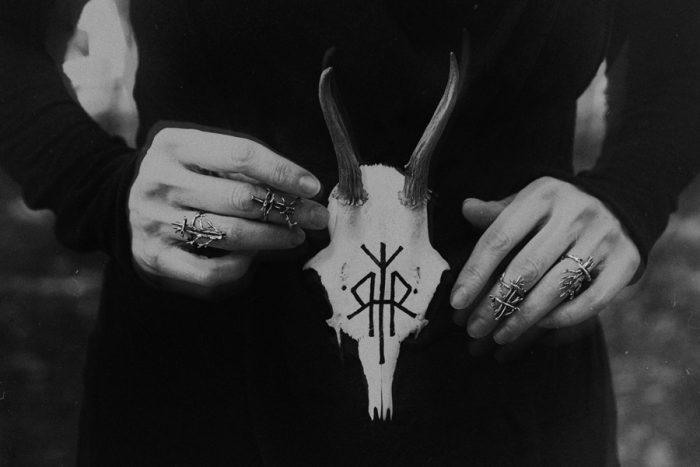 thrjar-jewelry-2