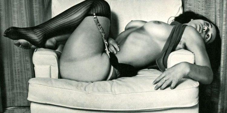 Old sexy sluts