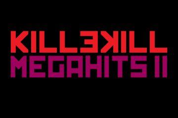 MegahitsII