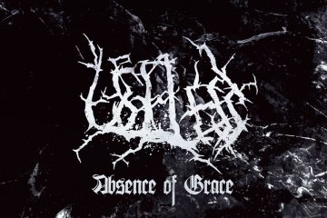 useless_absenceofgrace_cover