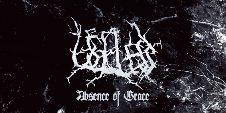 useless_absenceofgrace_cover