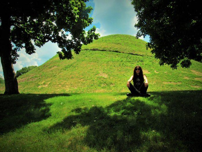 9_mound
