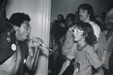 Bad-Brains-19791