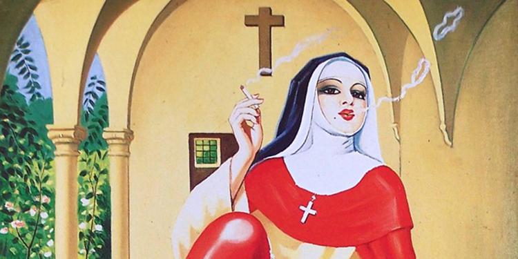 FEAT_clovislareligieusealskdjfalskdjflasd