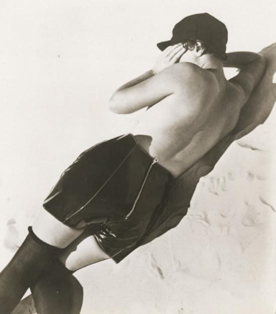 Jean-Moral.-Advertising-Diana-Slip-1930-leather