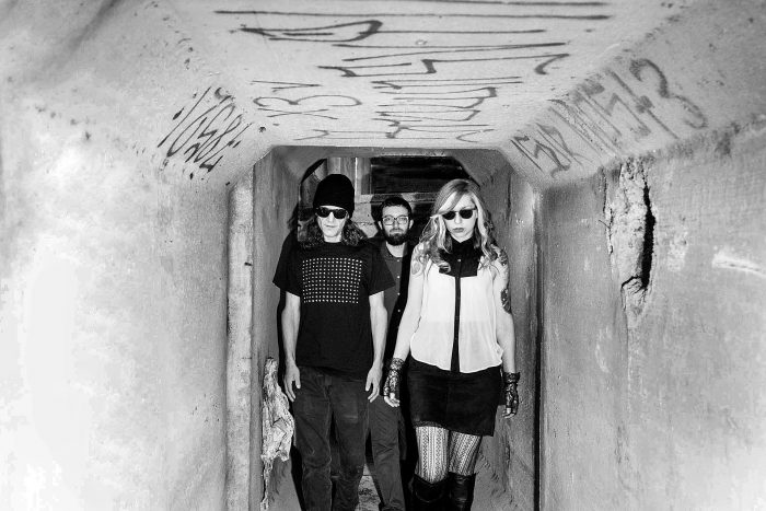Troller_Tunnel_[photo_by_Olivia_Vale]