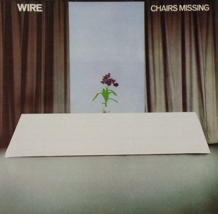 WIRE-CHAIRS-MISSING