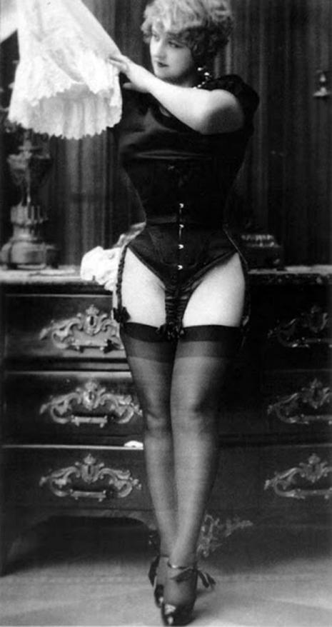 Yva-Richard-1920s.-