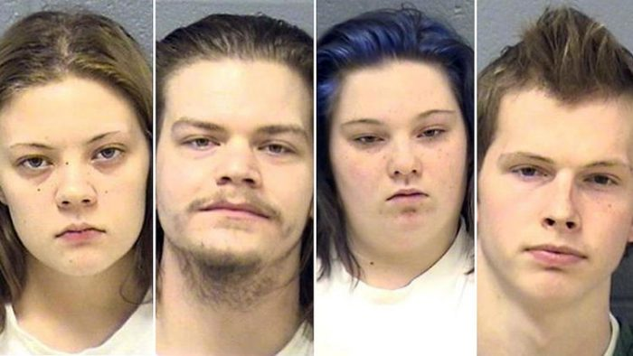 chi-charged-in-joliet-murders-20140522