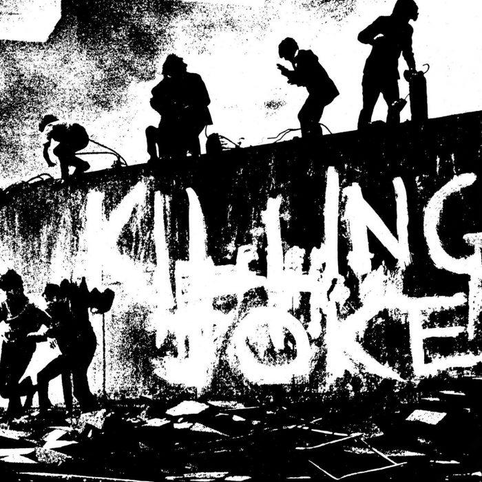 killing-joke-st