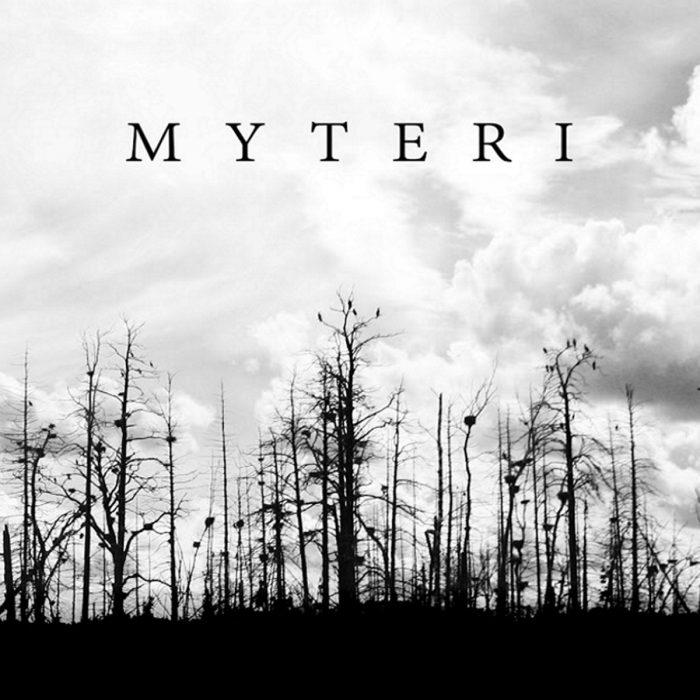 mytery