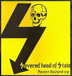 shospowerhazard
