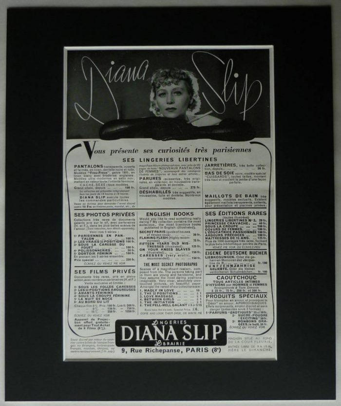 vintage-diana-slip-ad-860x1024