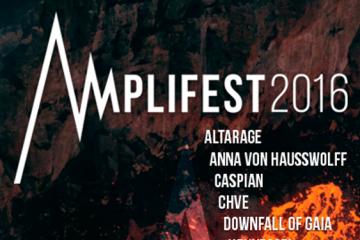 FEAT_AMPFEST