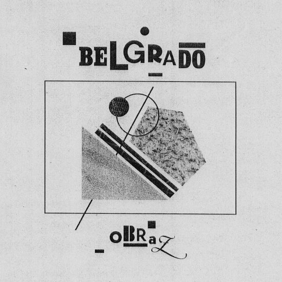 belgrado album