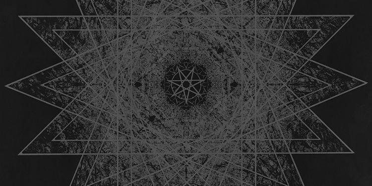 black earth - Diagrams of a Hidden Order - feat