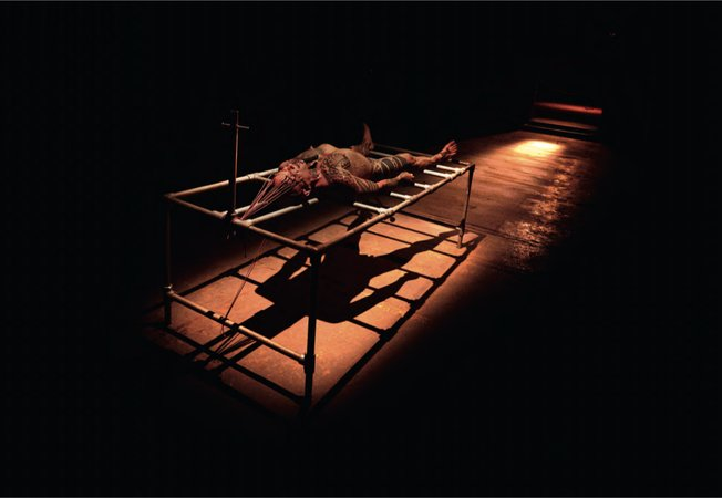 body-of-art-transgressive-performance-900x450-4