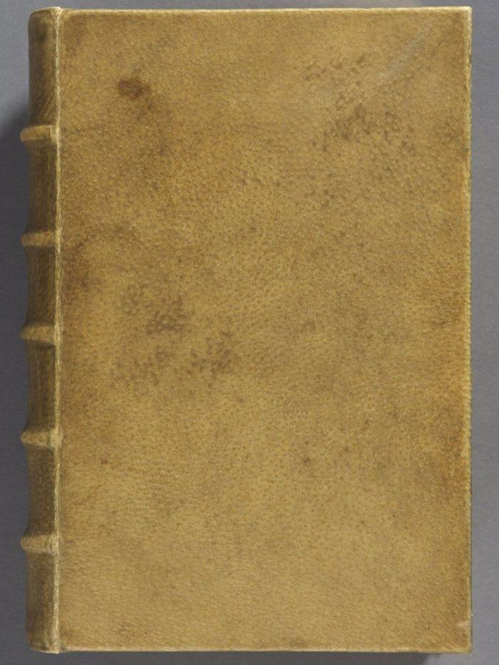 human-skin-book1