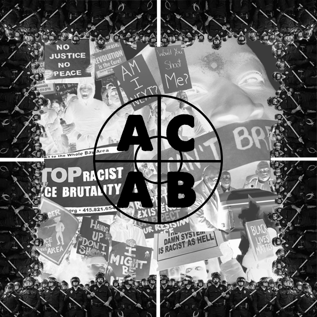 ACABcover1