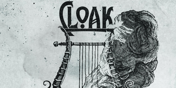 cloaka3180966133_10