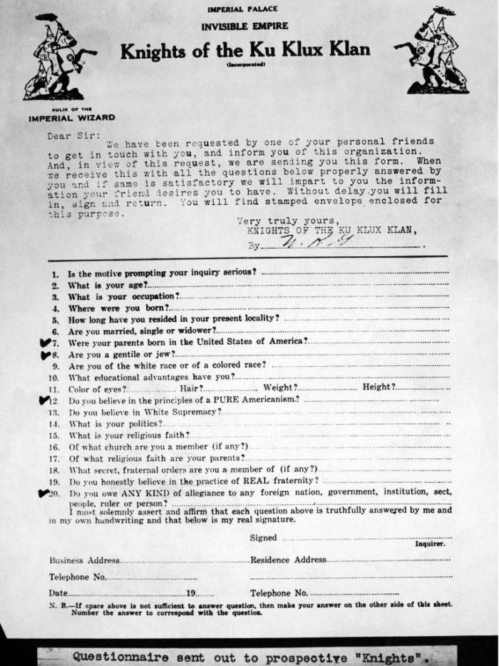 kkk-questionnaire-768x1024